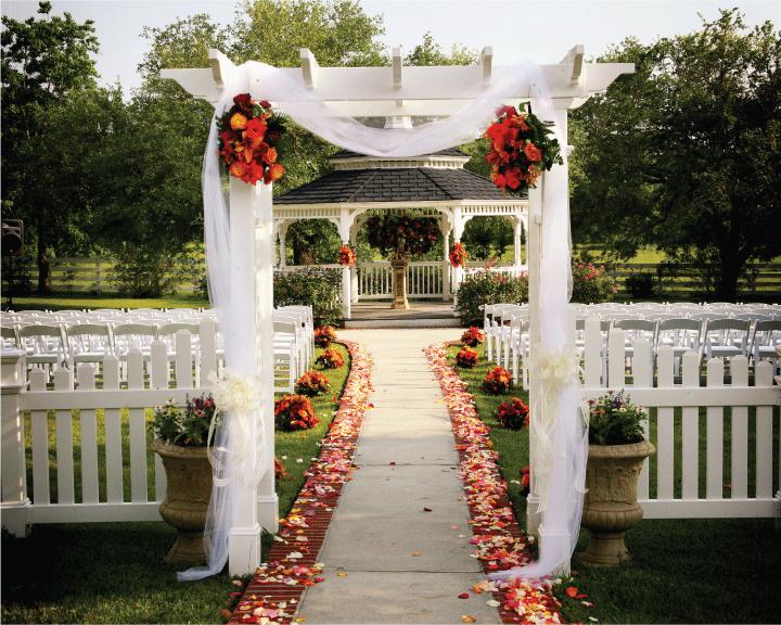 ceremony2.1